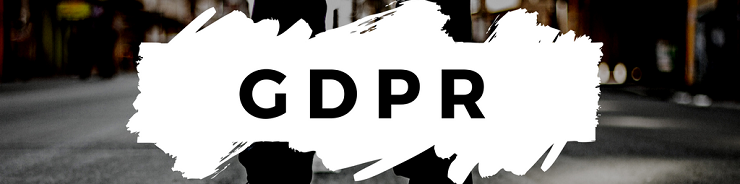 GDPR And Cold B2B Email Marketing - The Facts