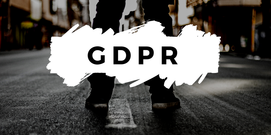 GDPR and Cold B2B Email