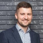 Vlad CEO Founder